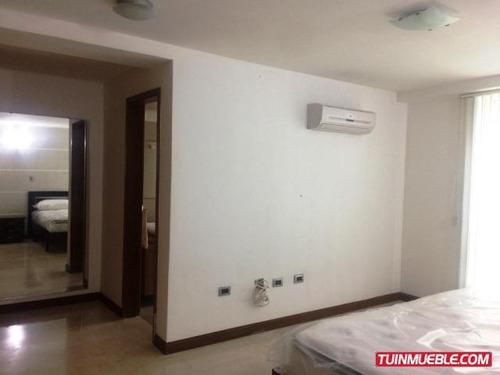 apartamentos en venta cod.17-7601