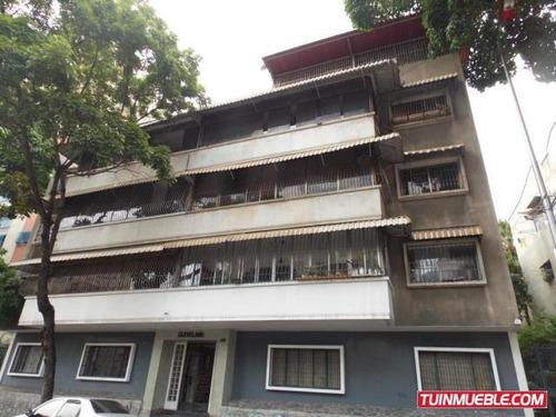 apartamentos en venta cod.17-7856