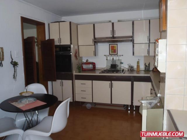 apartamentos en venta cod.18-5617