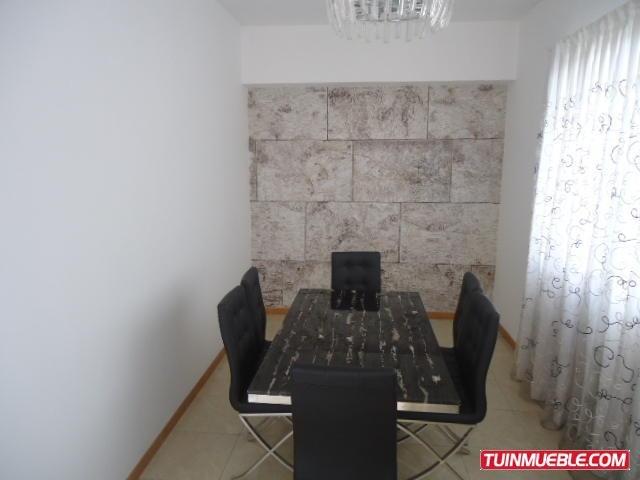 apartamentos en venta cod.18-5892