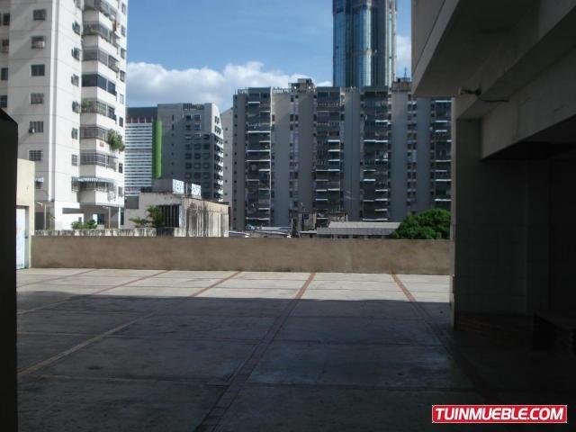 apartamentos en venta cod.18-6219