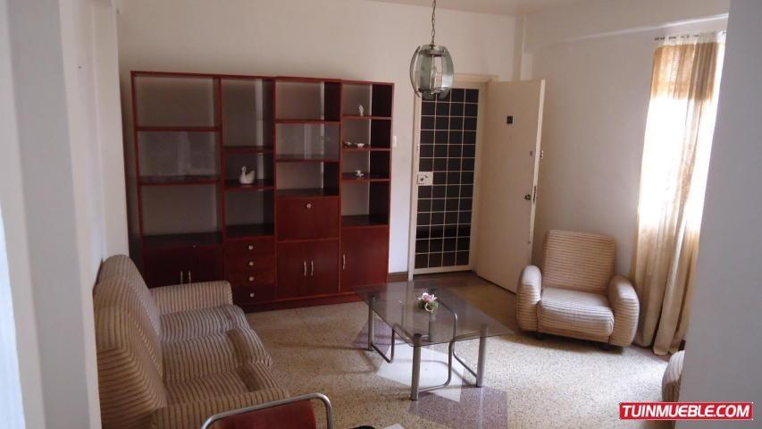 apartamentos en venta cod.18-8340