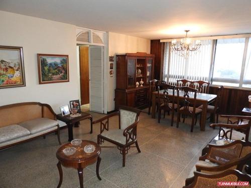 apartamentos en venta colina de bello monte jm 17-9621