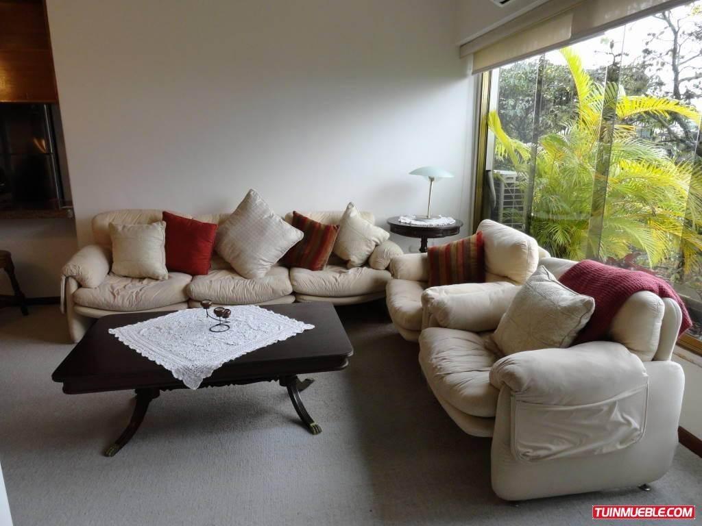 apartamentos en venta colinas de bello monte 20-15333 col