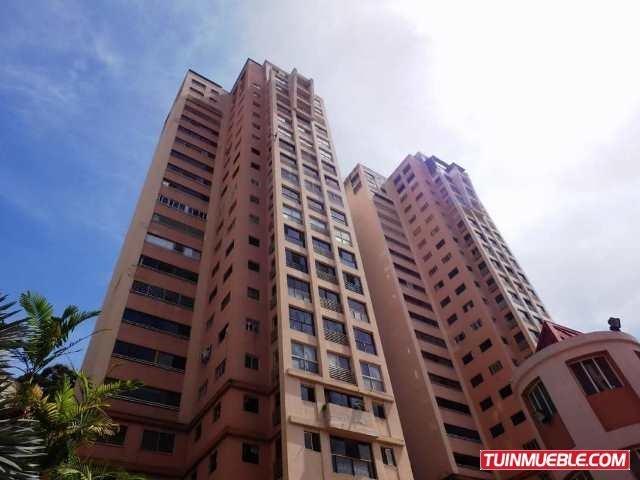 apartamentos en venta colinas de bello monte mls #19-14695