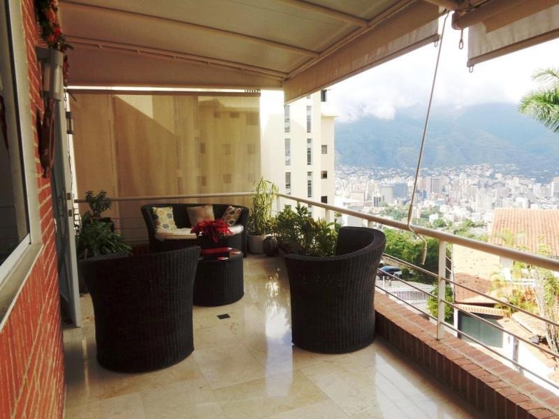 apartamentos en venta colinas de bello monte mls #20-2877