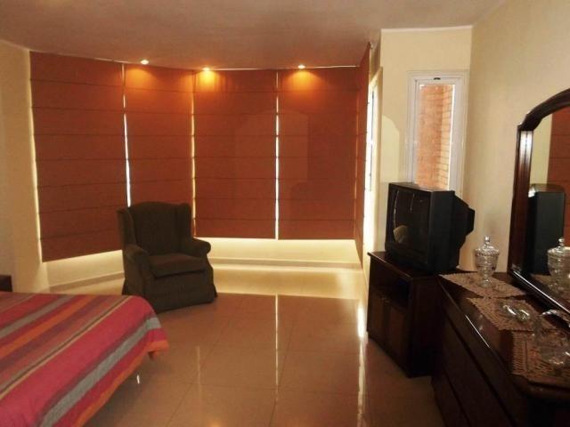 apartamentos en venta colinas de la california 20-8505