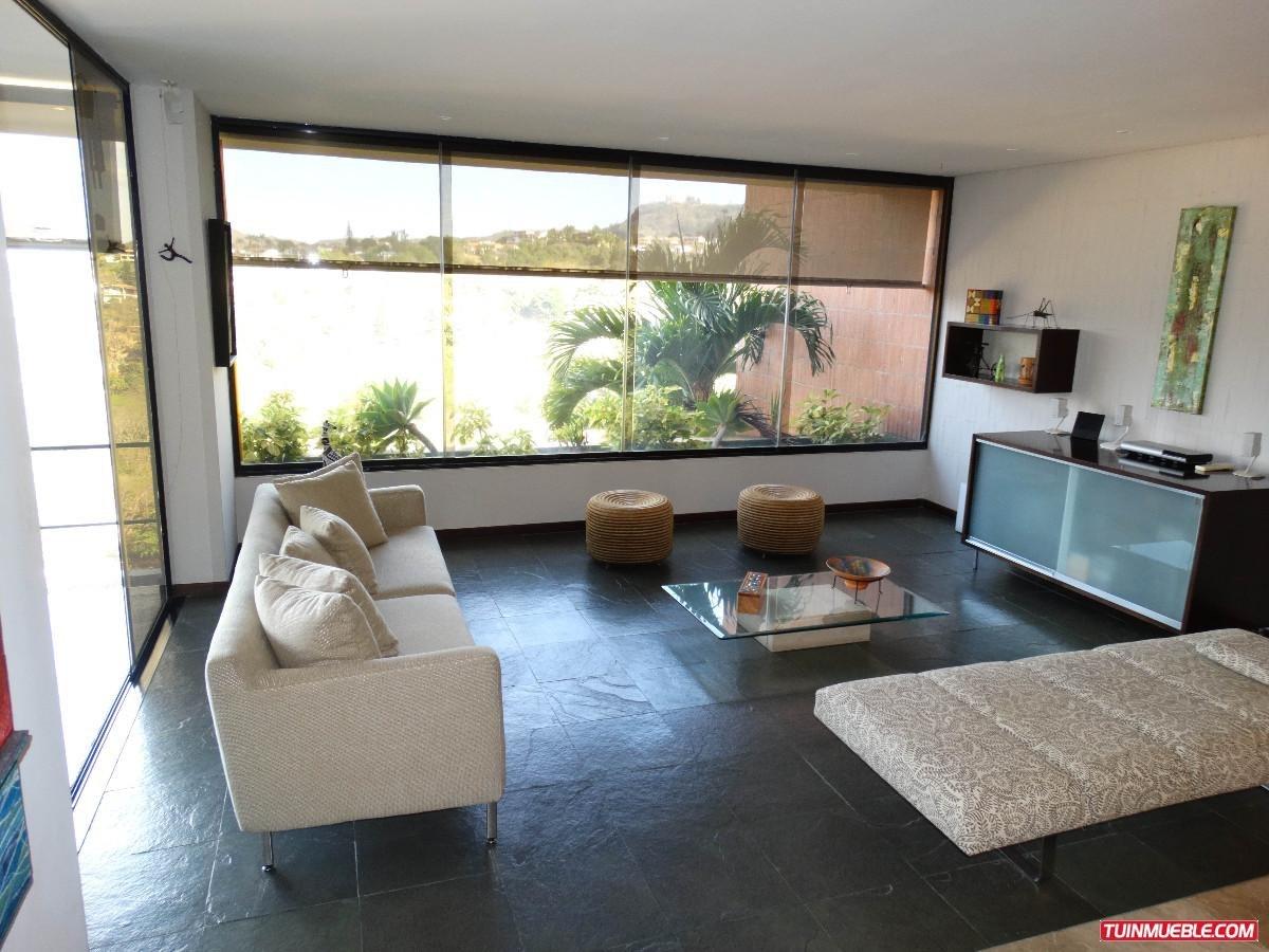apartamentos en venta colinas de la california / macaracuay
