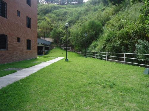 apartamentos en venta colinas de la tahona 17-12662