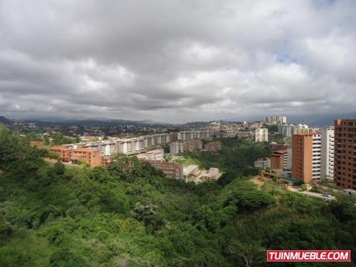apartamentos en venta colinas de la tahona 17-12676