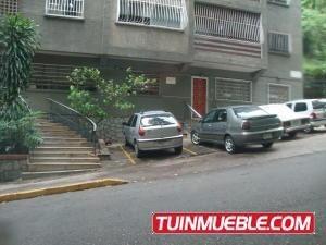 apartamentos en venta colinas de las acacias mls #18-16818