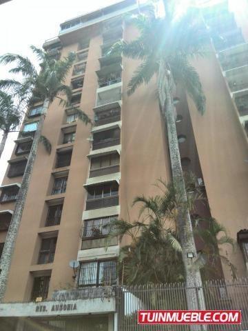 apartamentos en venta colinas de los caobos 20-14253