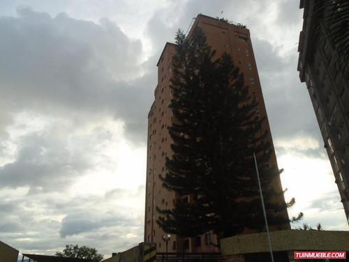 apartamentos en venta colinas de santa monica er a