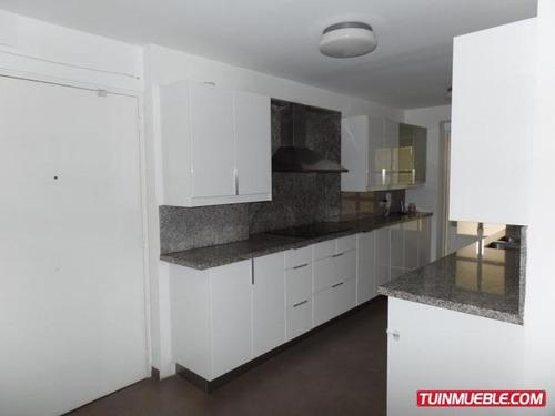 apartamentos en venta colinas de valle arriba jm 17-6045