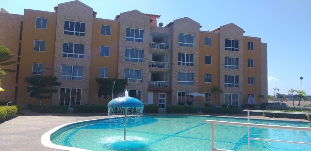 apartamentos en venta conjunto residencial marina del rey