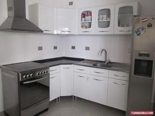 apartamentos en venta david #18-7960 oropeza 0424 2806514