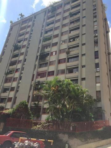 apartamentos en venta dc mls #19-11626 -- 04126307719