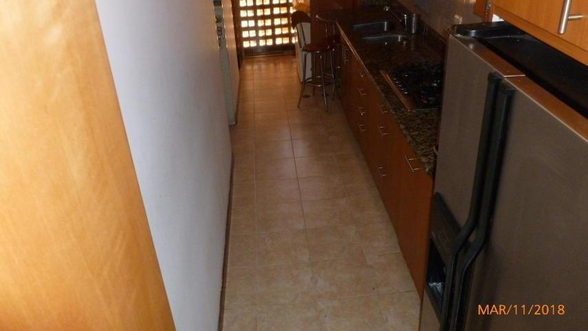 apartamentos en venta dc mls #19-19102  -- 04126307719