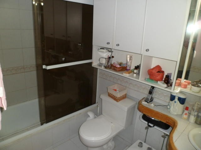 apartamentos en venta dc mls #19-4165  -- 04126307719