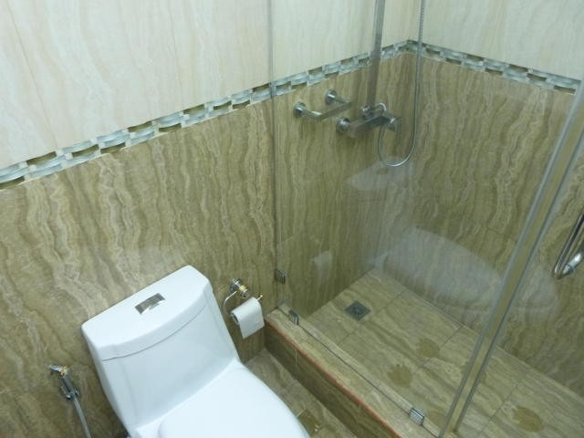apartamentos en venta dc mls #19-8653  -- 04126307719