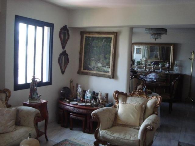 apartamentos en venta dc   mls #20-1707  -- 04126307719