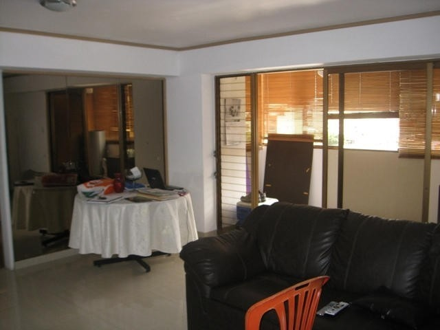 apartamentos en venta dc   mls #20-2038   -- 04126307719
