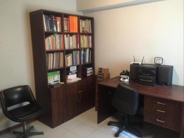 apartamentos en venta dc   mls #20-4856  -- 04126307719