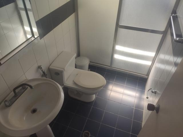 apartamentos en venta dc   mls #20-4946    -- 04126307719