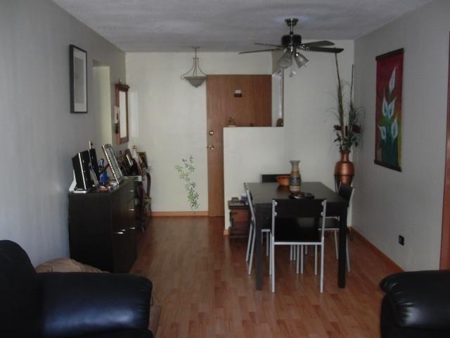apartamentos en venta dc   mls #20-4968    -- 04126307719