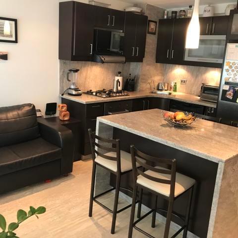 apartamentos en venta dc mls #20-6301 ------ 04126307719