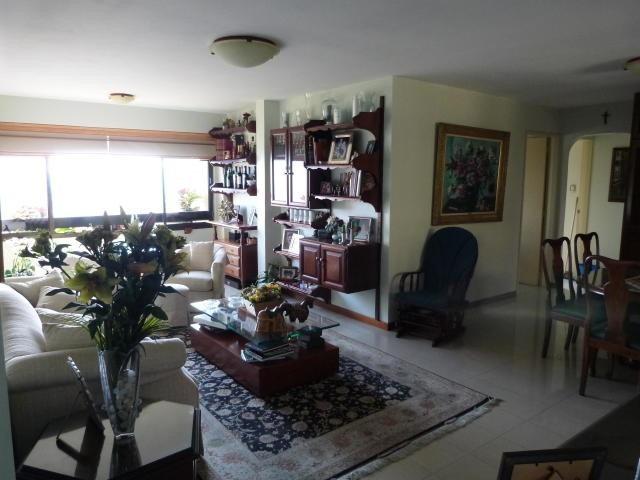 apartamentos en venta dc   mls #20-6875  ---- 04126307719