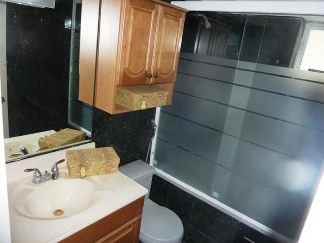 apartamentos en venta dc   mls #20-7746    -- 04126307719