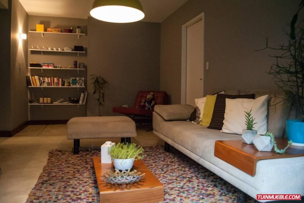 apartamentos en venta dg 18-16397
