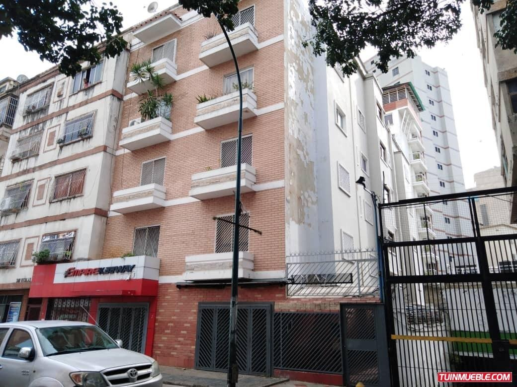 apartamentos en venta dioselyn g 19-13926