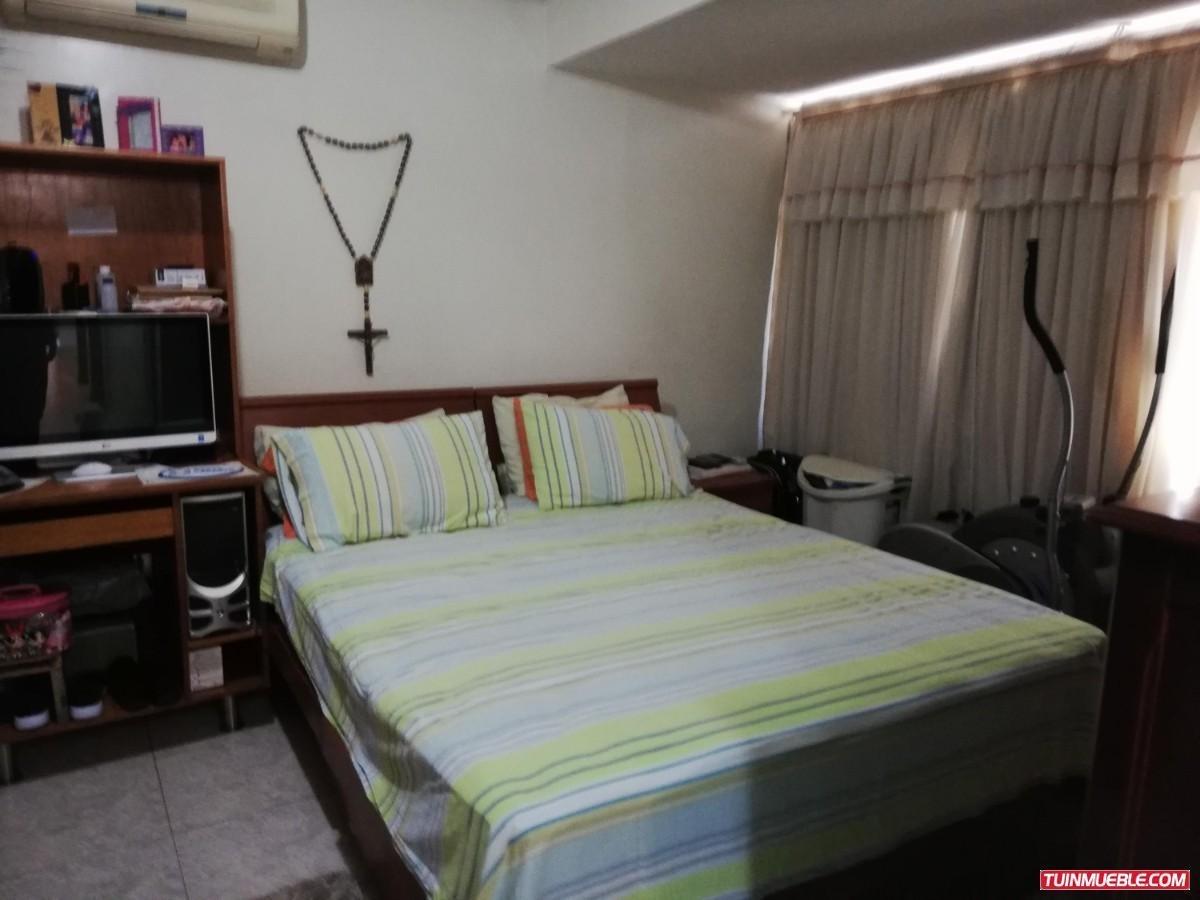apartamentos en venta dioselyn g mls #19-12907