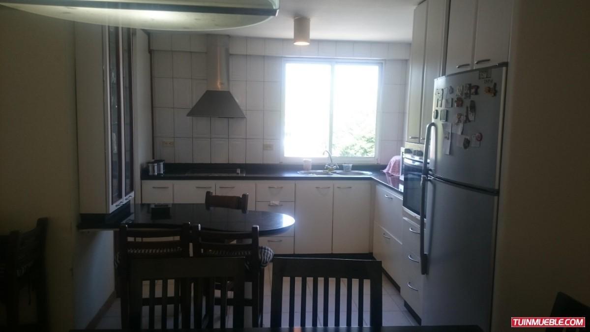 apartamentos en venta dioselyn g mls #19-13082