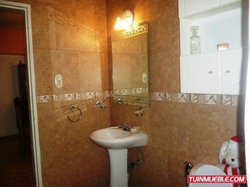 apartamentos en venta dr gg mls #17-15472 ---- 04242326013