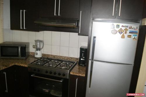 apartamentos en venta dr gg mls #18-14137 ---- 04242326013