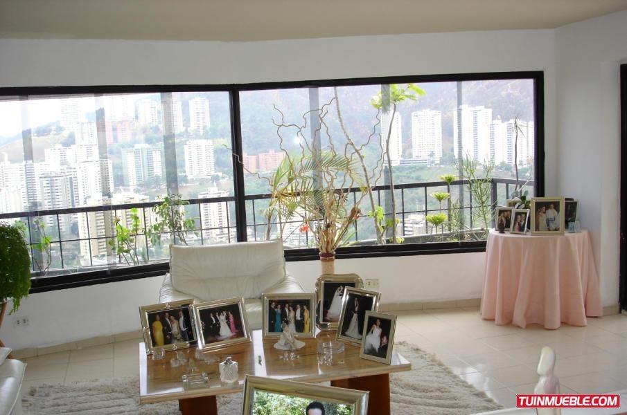 apartamentos en venta dr ms mls #18-16788 ---- 04120314413