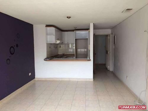 apartamentos en venta dr mv mls #19-6876 ---- 04142155814