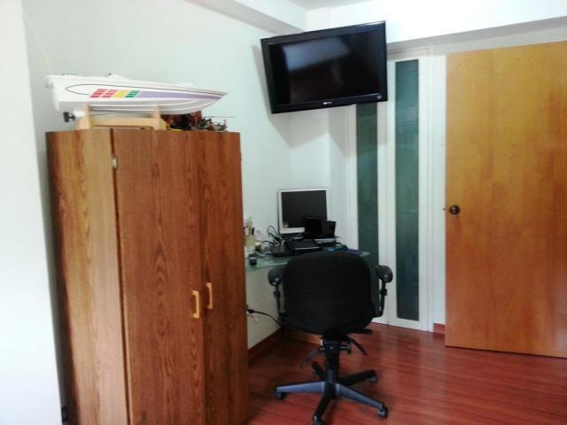 apartamentos en venta dv dg mv mls #14-13207