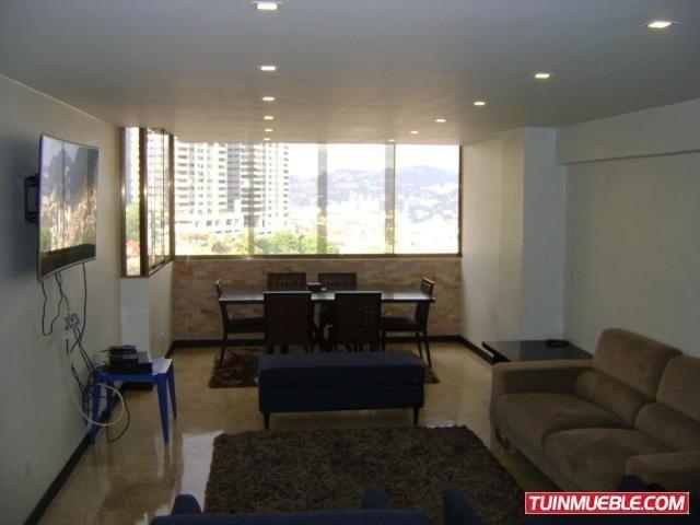 apartamentos en venta eg