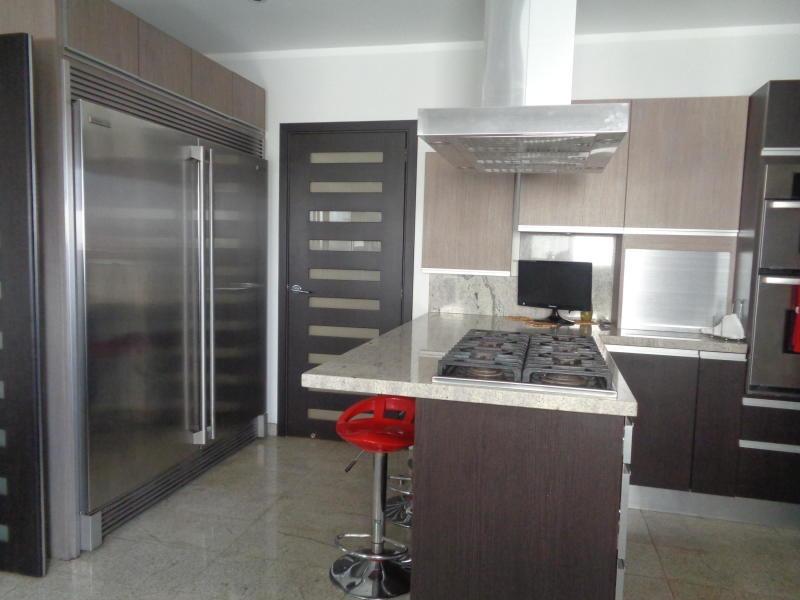 apartamentos en venta eg mls #20-2877