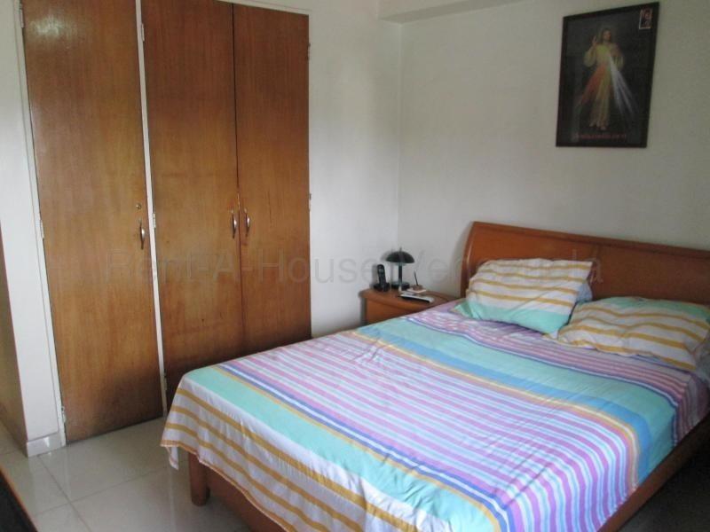 apartamentos en venta eg mls #20-9257
