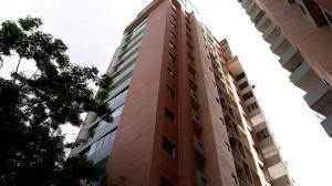 apartamentos en venta el bosque carabobo 1911325 rahv