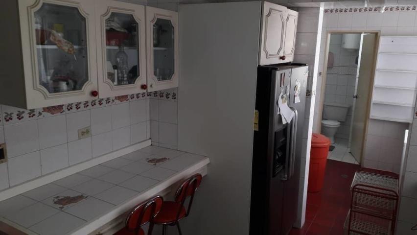 apartamentos en venta el cigarral 19-19948