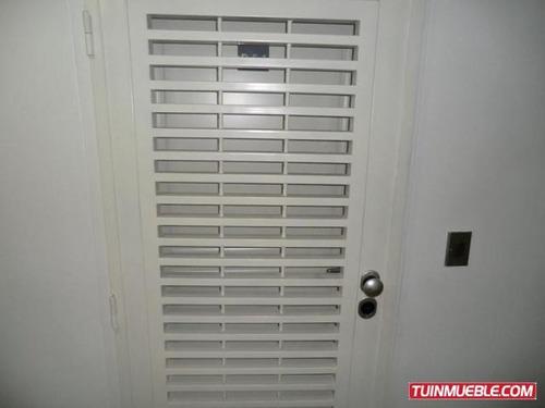 apartamentos en venta el hatillo 15-7566