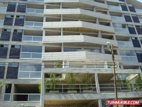 apartamentos en venta el hatillo 19-4467