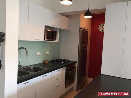 apartamentos en venta el hatillo 19-4473