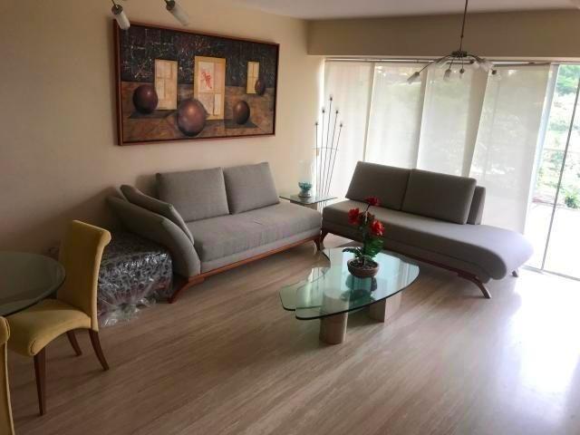 apartamentos en venta el hatillo 20-10544 rah samanes